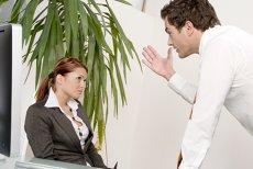 NU ACORDĂ mai mult timp DECIZIILOR sau DOAR PRETIND că subalternii au INFLUENŢĂ. Cele mai mari ERORI făcute de manageri în procesul decizional şi cum trebuie EVITATE