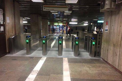 PREŢUL călătoriei cu metroul VA CREŞTE din 2019, din cauza MĂRIRILOR salariale de la Metrorex