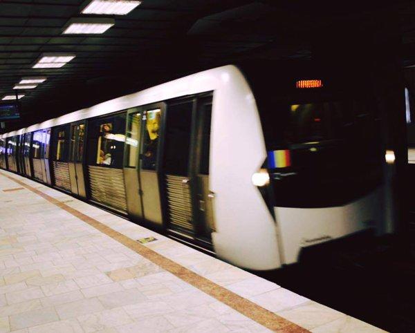 Călătoriile cu metroul se vor scumpi din 2019,