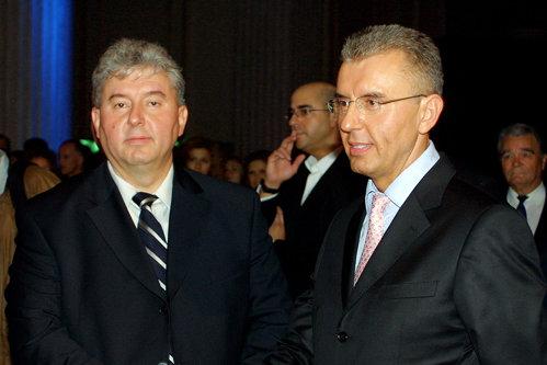 Comisia Europeană a decis: Despăgubirile acordate fraţilor Micula sunt ajutoare de stat ILEGALE. România în faţa Curţii de JUSTIŢIE UE