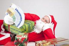 BAROMETRUL CRĂCIUNULUI: Românii, brazilienii şi mexicanii cheltuie cei mai mulţi bani din SALARIU pentru VACANŢA de sărbători