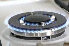 Aplicaţie pentru COMPARAREA preţurilor la ENERGIE şi GAZE