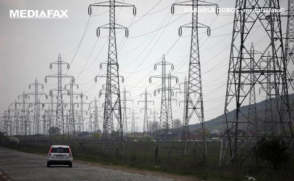 Statul a fost cel mai lacom acționar al companiilor din energie