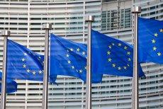 COMISIA EUROPEANĂ, despre înjumătăţirea alocaţiilor copiilor NEREZIDENŢI în Austria: ACELEAŞI BENEFICII, indiferent de naţionalitate