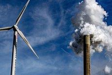 INDEPENDENŢA energetică a României devine O ILUZIE. Ieri, doar 41% din puterea instalată funcţiona