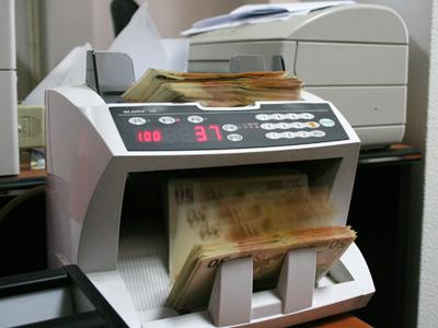 1 EURO = 4,67 lei! Cel mai ridicat nivel DIN ISTORIE