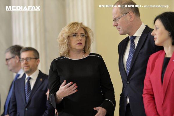 România poate PRIMI BANI în plus de la CE. Foto: Hepta