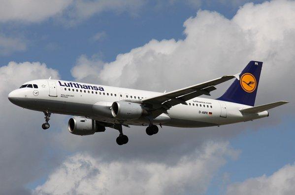 Un pasager A FENTAT sistemul şi a cumpărat bilete MAI IEFTINE
