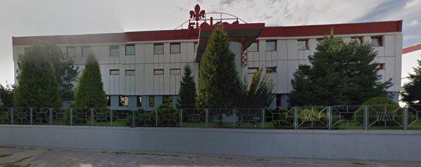 Aproape 700 de oameni de la o fabrică de pantofi din Lugoj vor fi disponibilizaţi