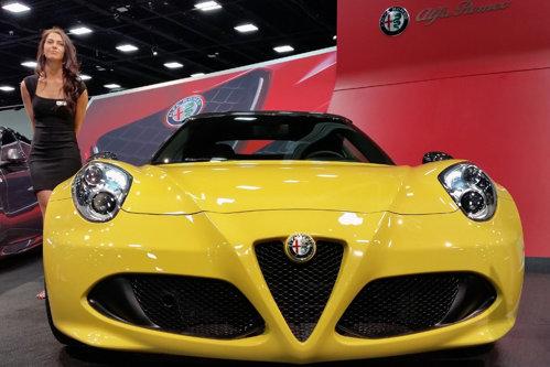 ANALIZĂ: De ce, în viitor, oamenii vor înceta să cumpere automobile