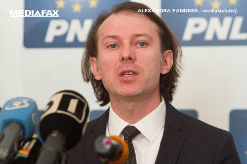 Senator PNL: Vine nota de plata! 1% din PIB a ajuns direct în buzunarele PSD+ALDE
