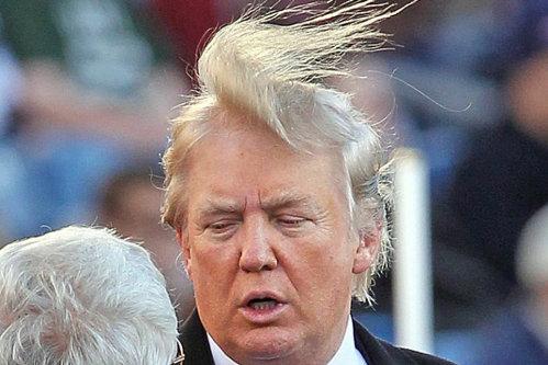 Donald Trump le cere companiilor americane care au activităţi în China să revină în Statele Unite