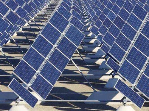 Start pentru programul pentru panouri fotovoltaice. Cum puteţi obţine 20.000 de lei pentru investiţie