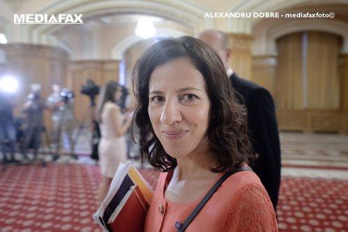 Ministrul Fondurilor Europene anunţă două contracte de finanţare în valoare de 100 milioane euro