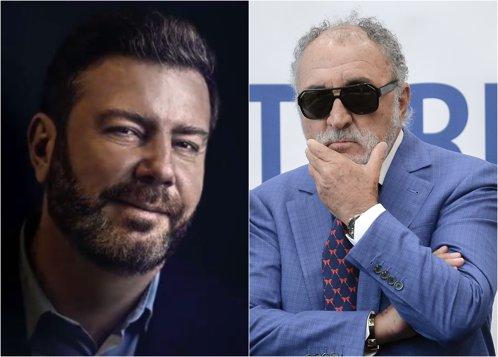 Ion Ţiriac, detronat de Daniel Dines în topul celor mai bogaţi români. Forbes: Fondatorul companiei IT UiPath are o avere de peste 1,4 miliarde de dolari