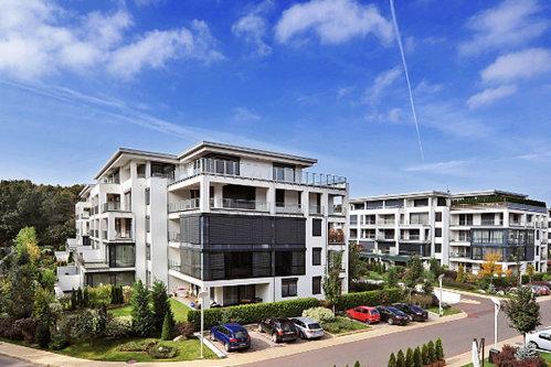 Preţul imobiliarelor creşte din nou: Cât a ajuns să coste un apartament în Bucureşti, Cluj sau Iaşi