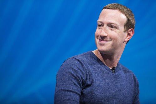 Mark Zuckerberg, luat la întrebări de zeci de bănci. Bancherii vor să ştie ce are de gând cu Libra