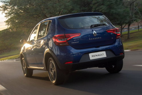 Franţa a făcut anunţul: Ce se va întâmpla cu Renault / Soarta CEO-ului, în mâinile guvernului