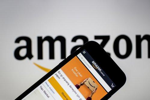 """Extensia care spionează consumatorii. Amazon: """"Pentru a vă păstra datele private şi sigure, dezinstalaţi imediat această extensie"""""""