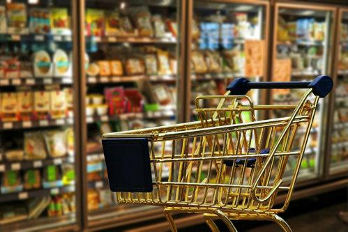 """Cel mai mare """"jucător"""" de pe piaţa comerţului alimentar, investiţii de 300 milioane de euro în România. Kaufland are planuri mari în 2020"""