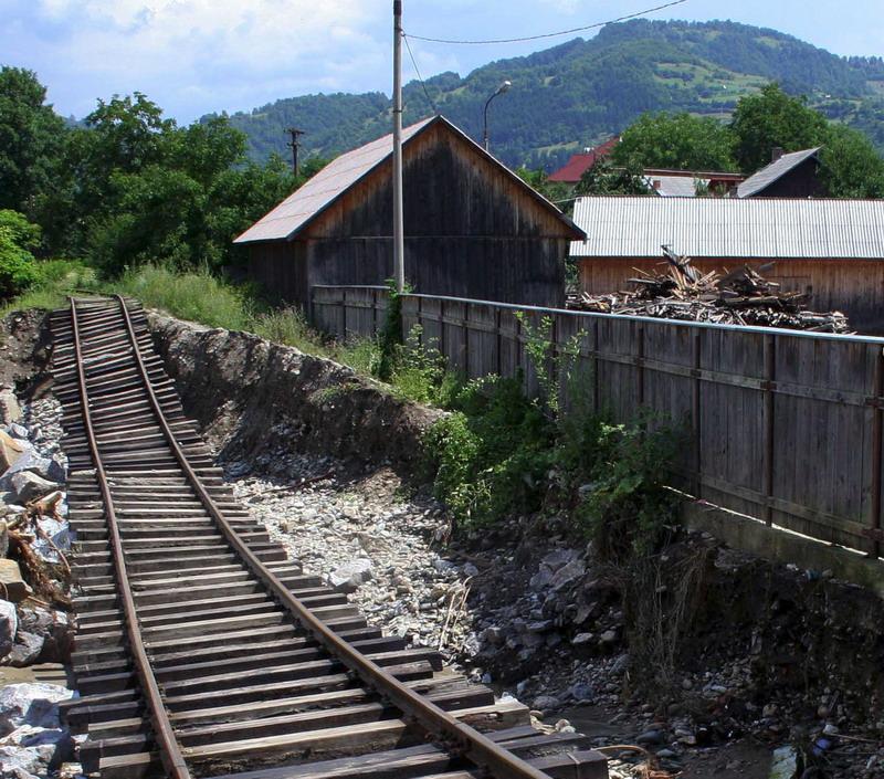 web-inalt-cale-ferata-mediafax-foto.jpg