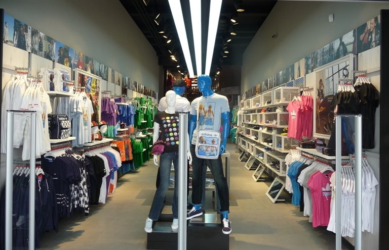 www outlet adidas otopeni
