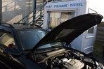 TAXA AUTO 2012 - Cum poţi aduce şi înmatricula o maşină dintr-un stat membru UE