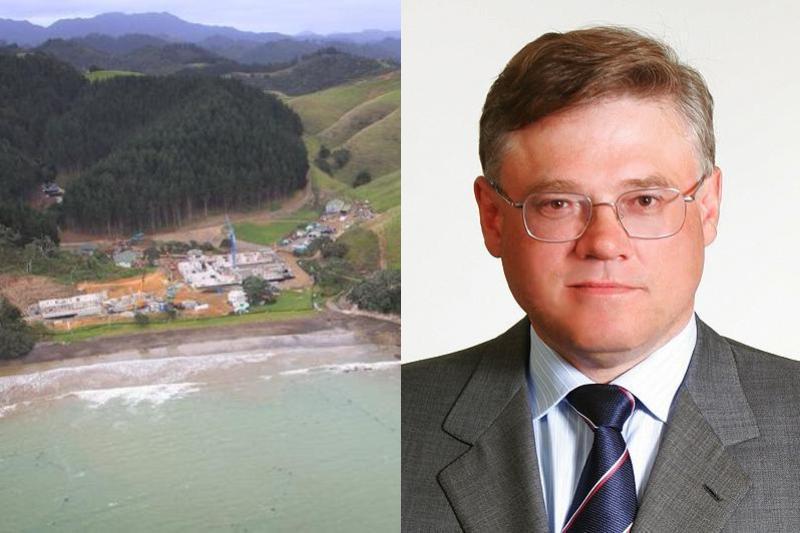 GALERIE FOTO: Cât valorează cea mai scumpă casă din Noua Zeelandă