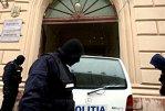 Dănescu, ARB: Aproape 80% din cazurile de spălare de bani au în spate acţiuni de evaziune fiscală