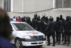 Cucu, Oficiul Naţional de Combatere a Spălării Banilor: Românii sunt racolaţi deseori pentru transferuri de fonduri dinspre vest spre est