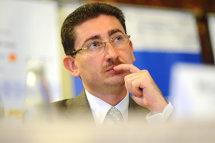 HP România, suspectată de abuz de poziţie dominantă de Consiliul Concurenţei