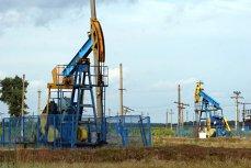 Afacerile cu petrol generează cele mai mari dividende din istoria României