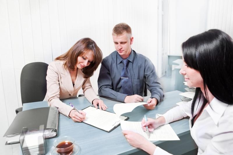 Ce NU trebuie să spui în timpul unui interviu de angajare. 25 de lucruri care pot să îţi distrugă şansa de a obţine postul dorit