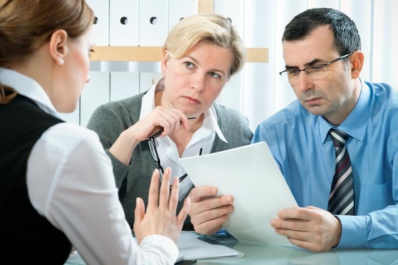 Cum arată cele mai trăsnite CV-uri primite de agenţiile de recrutare a forţei de muncă. Topul greşelilor care trebuie evitate de candidaţi