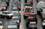 Autostrada Bucureşti-Ploieşti NU se deschide sâmbătă. Care este noul termen de inaugurare avansat de ministrul Transporturilor