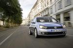 Maşina de export germană câştigă în criză mai mult decât contribuie la ajutorul pentru statele euro. Câte miliarde câştigă exportatorii germani