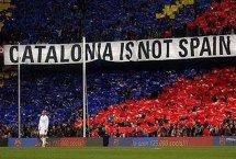 Catalonia cere guvernului de la Madrid un ajutor financiar de 5 miliarde de euro