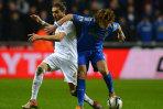 Swansea City s-a calificat în finala Cupei Ligii Angliei şi va întâlni surpriza competiţiei