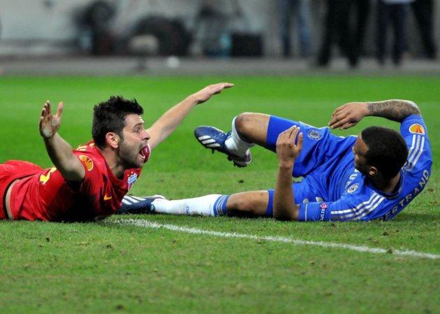 FC. Steaua Bucuresti. - Page 16 Rusescu5542264-mediafax-foto-laurentiu-mich