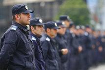 Steaua-Petrolul. Peste 600 de jandarmi asigură ordinea publică la meci