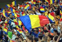 ROMÂNIA-UNGARIA: Clasamentul Grupei D şi meciurile rămase de disputat