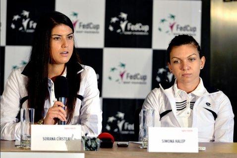 Eliminată de la US Open, această mare tenismenă a dat LOVITURA. Informaţia a fost confirmată
