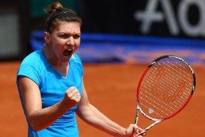 BOMBA zilei: Tocmai s-a publicat noul clasament WTA! Pe ce loc se află Simona Halep