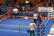 Pugilist croat suspendat pe viaţă după ce a bătut un arbitru la CE de tineret