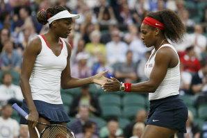 Preşedintele federaţiei ruse de tenis a prezentat scuze surorilor Williams. Cum le-a jignit oficialul rus
