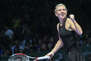 WTA: Dacă ar fi fost box, la finala HALEP-WILLIAMS s-ar fi aplicat sistemul pay-per view
