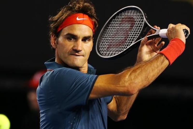 Cum s-ar putea schimba jocul de tenis. Modificarea revolutionara pe care Federer si Hewitt o vor resimti din plin