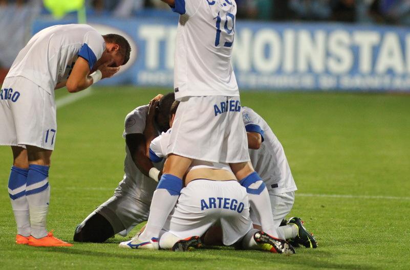 Ce spune antrenorul Pandurilor despre un posibil transfer al lui Mihai Roman la Steaua
