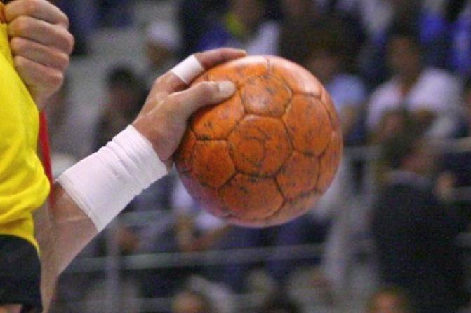 Rom�nia s-a calificat la Campionatul Mondial de handbal masculin tineret, dupa 10 ani de la ultima performanta similara