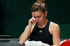 Ce loc va ocupa Simona Halep în clasamentul WTA dacă va câştiga finala de la Dubai